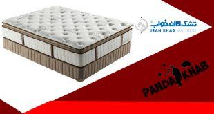 تشک ایران خواب مشهد
