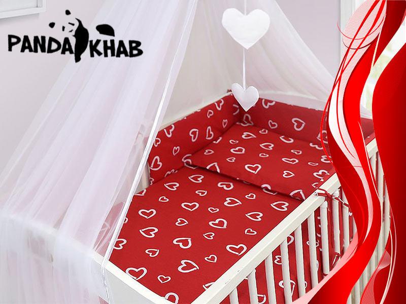 قیمت تشک نوزادی