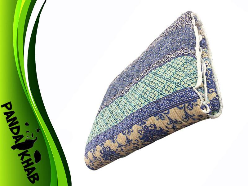 تشک اصفهان