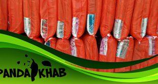 فروش تشک مسافرتی در شیراز