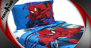 فروش روتختی مرد عنکبوتی