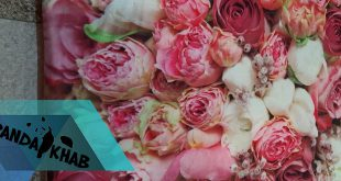 خرید روتختی سه بعدی دونفره عروس